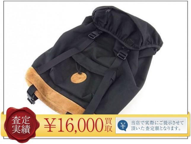 【希少アイテム】TENDERLOIN×PORTER T-WELLDONEバックパック入荷!